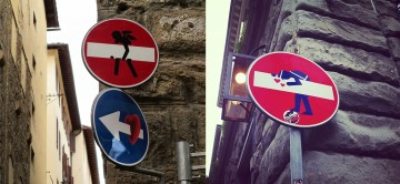 Florence Signs