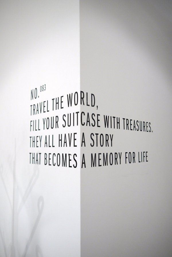 The Art Of Travel Culture Ist